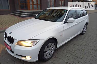 BMW 318 2010 в Луцке