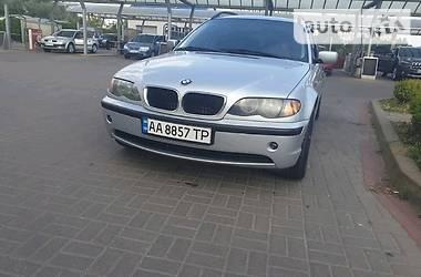 BMW 318 2001 в Могилев-Подольске