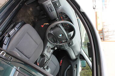 BMW 318 2003 в Виноградове