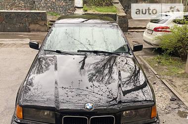 BMW 318 1997 в Днепре