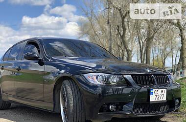 BMW 318 2006 в Заставной