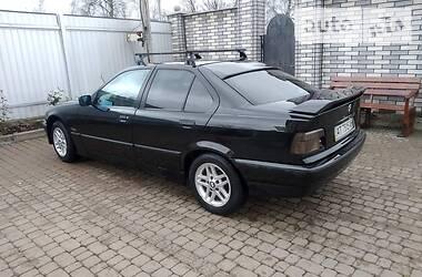 BMW 318 1997 в Надворной