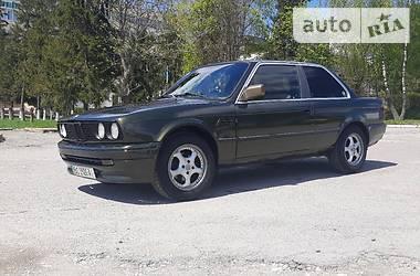 BMW 318 1988 в Тернополе