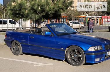 BMW 318 1997 в Одессе