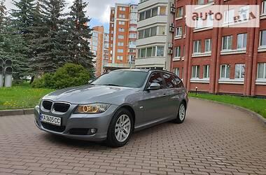 BMW 318 2011 в Чернигове