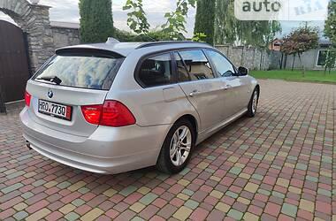 Универсал BMW 318 2012 в Хмельницком