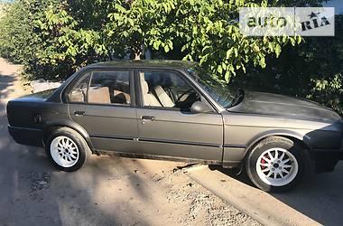 BMW 320 1987 в Николаеве