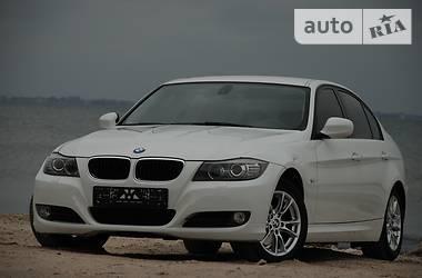 BMW 320 2011 в Бердянске