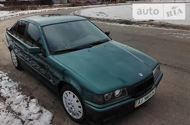 BMW 320 1994 в Киеве