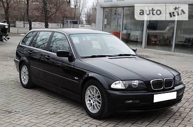 BMW 320 2000 в Днепре
