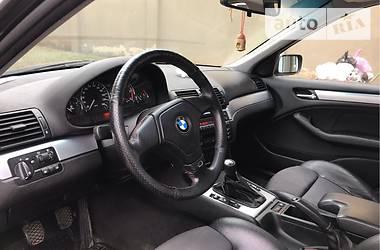 BMW 320 2000 в Одессе