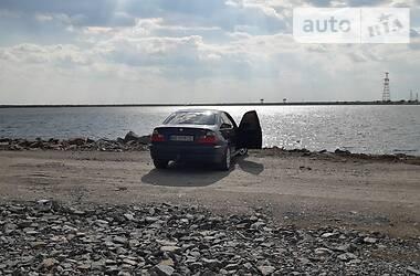 BMW 320 2001 в Николаеве