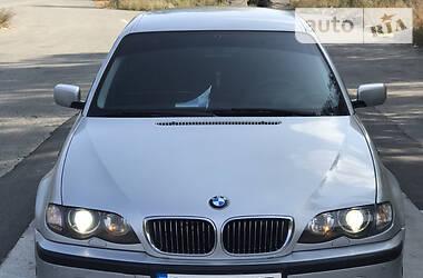 BMW 320 2002 в Нежине