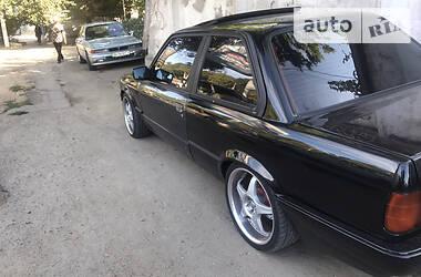 BMW 320 1983 в Одессе