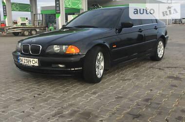 BMW 320 1998 в Ровно