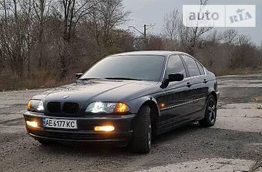 BMW 320 1998 в Павлограде