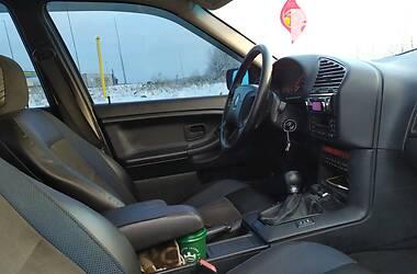 BMW 320 1997 в Дрогобыче
