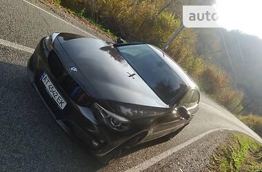 BMW 320 2017 в Коломые