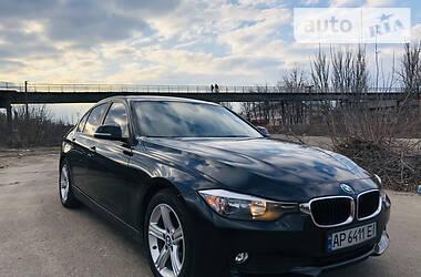 BMW 320 2014 в Первомайске