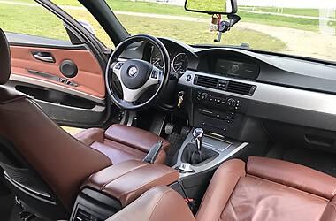 BMW 320 2006 в Каменец-Подольском