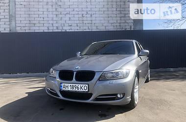 BMW 320 2011 в Днепре