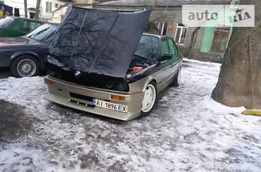 BMW 323 1986 в Одессе