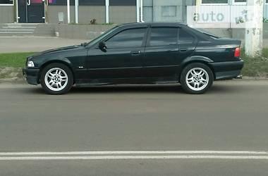 BMW 323 1995 в Житомире