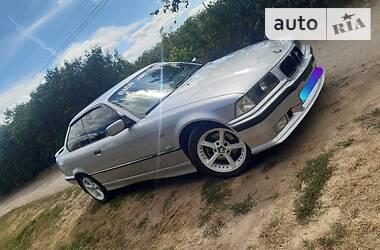 BMW 323 1998 в Тальном