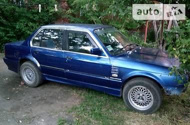 BMW 324 1987 в Подільську