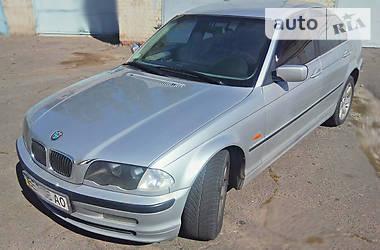 BMW 325 2000 в Николаеве