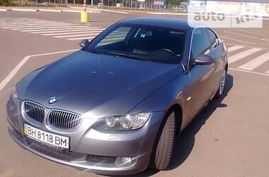 BMW 325 2006 в Одессе
