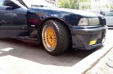 BMW 325 1999 в Киеве