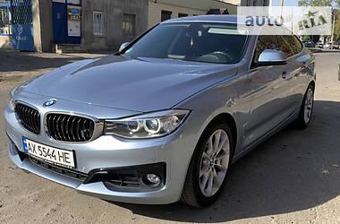 BMW 325 2014 в Харькове