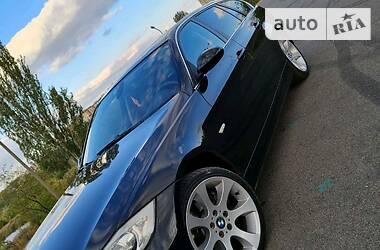 BMW 325 2006 в Кривом Роге
