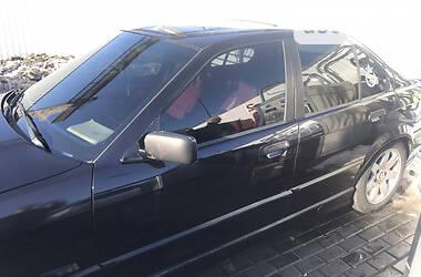 BMW 325 1992 в Одессе