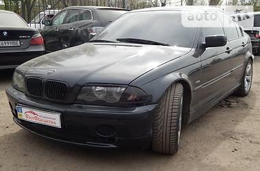 BMW 328 1999 в Николаеве