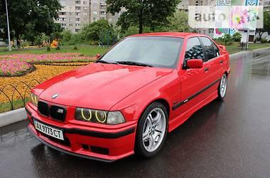 BMW 328 1994 в Харькове