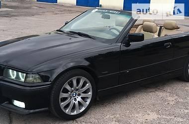 BMW 328 1997 в Запорожье
