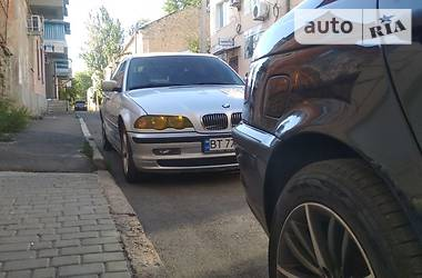 BMW 328 1999 в Херсоне