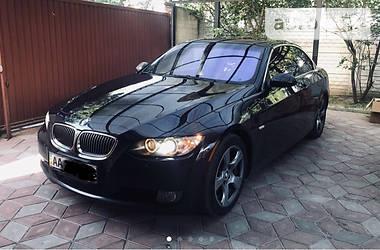 BMW 328 2008 в Киеве