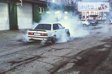 BMW 328 1991 в Баришівка