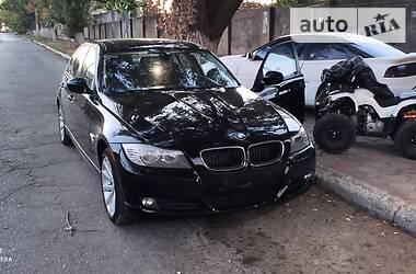 BMW 328 2011 в Белгороде-Днестровском