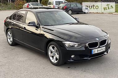 BMW 328 2012 в Житомире