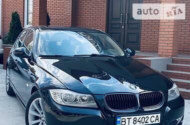 BMW 328 2011 в Херсоне