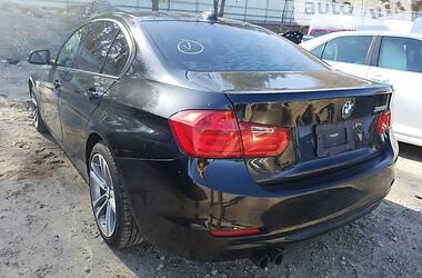 Седан BMW 328 2013 в Києві