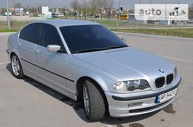BMW 330 2000 в Запорожье