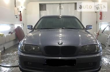 BMW 330 2000 в Харькове
