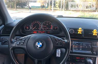 BMW 330 2004 в Ровно