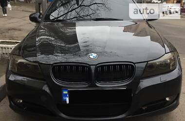 BMW 330 2011 в Киеве