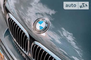 Купе BMW 330 2001 в Киеве